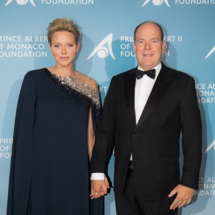 2nd Edition of the Monte-Carlo Gala for the Global Ocean