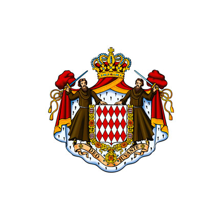 Press release - Appointment of the new Minister of State in the Principality of Monaco