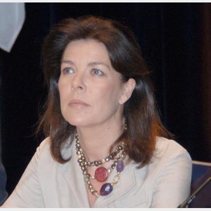 Discours prononcé par S.A.R. la Princesse de Hanovre, le 4 avril 2006 dans le cadre de la Conférence du Conseil de l'Europe