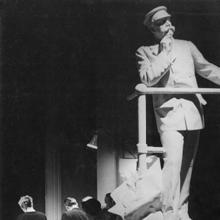 Ciné-conférence : « Albert Ier en films »